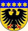 Wappen Markgroeningen2.jpg
