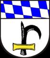 Wappen Marktl.png