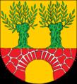 Wappen Mechow.png