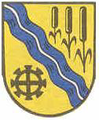 Wappen Melbeck.png