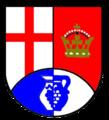 Wappen Moschheim.png