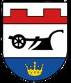 Wappen Nasingen.png