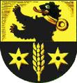 Wappen Nesse.png