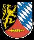 Wappen Oberschefflenz.png