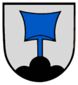 Wappen Ohrensbach.png
