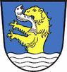 Wappen Ottersberg.png