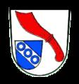 Wappen Prosselsheim.png
