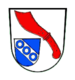 Coat of arms of Prosselsheim