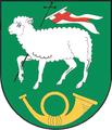 Wappen Schoeps.png