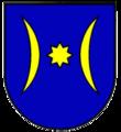 Wappen Schwieberdingen.png