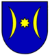 Coat of arms of Schwieberdingen