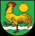 Wappen Stuvenborn.png