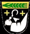Wappen Sulzdorf (Kaisheim).png