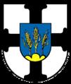Wappen Tengen-Weil.png