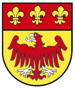 Wappen_Thuer.png
