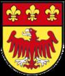 Wappen Thuer.png