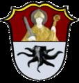 Wappen Tiefenstockheim.png