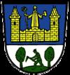 Wappen Tirschenreuth.png