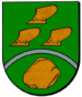 Wappen Tosterglope.png