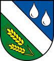 Wappen Verbandsgemeinde Flechtingen.png