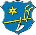 Wappen Westerende.png