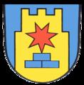 Wappen Zaberfeld.png