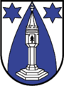 Wappen at andelsbuch.png