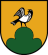 Wappen at finkenberg.png