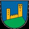 Wappen von Liebenfels
