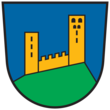Coat of arms of Liebenfels
