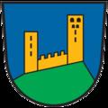 Wappen at liebenfels.png