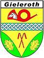 Wappen gieleroth.jpg
