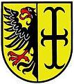 Wappen longuich.jpg