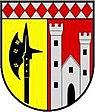 Wappen ulmen.JPG