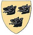 Wappen v Barmstede.jpg