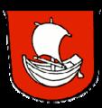 Wappen von Seeg.png