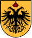 Coat of arms of Siebeldingen