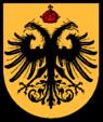 Wappen von Siebeldingen.png