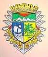 Wappen von St. Denis de la Réunion.jpg