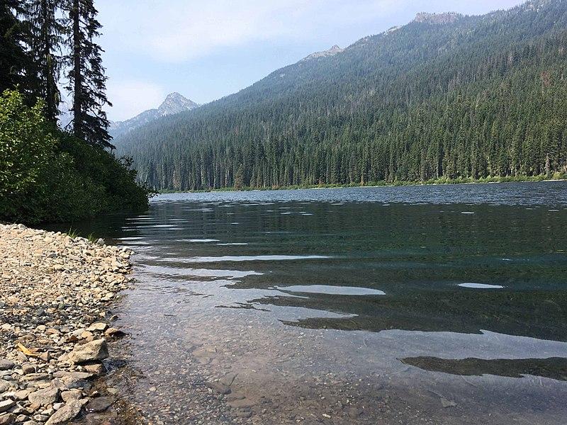 Waptus Lake.jpg