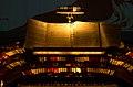 Warnors Theatre Pipe Organ Console 1 - 2014-10-16.jpg