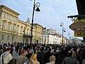 Warsaw National Tragedy 2010-04-11 (1).jpg