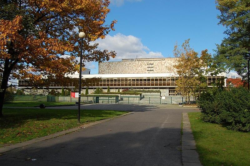 Plik:Warszawa-Biblioteka Narodowa.jpg