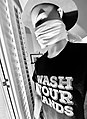 Wash your hands! (49786799291).jpg