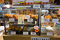 Washita Okinawa shop (15604051604).jpg
