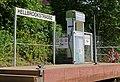 Wasserstofftankstelle Hellbrookstr.jpg
