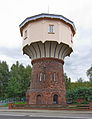 Wasserturm in Wittingen IMG 9213.jpg