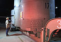 Waste Isolation Pilot Plant Highlights Fiscal Year 2011 Accomplishments (7597395520).jpg