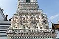 Wat Arun 04.jpg