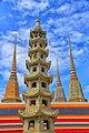 Wat Arun Ratchawararam (10).jpg